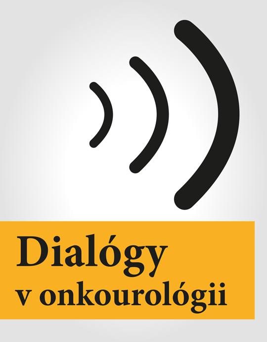 Dialógy v onkourológii